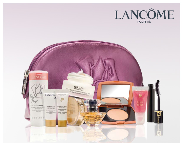 http://lancomeaustralia.cmail5.com/ei/y/9C/BDF/86D/images/may_05_lancome_myer_01.jpg